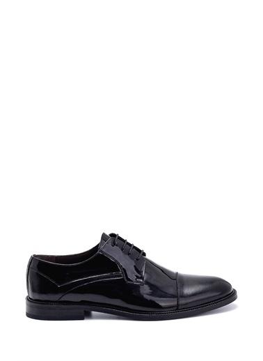Derimod Erkek Ayakkabı(874) Klasik Siyah
